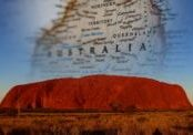 Australia Day Blog Banner