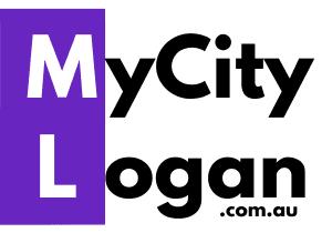 MyCity Logan Logo