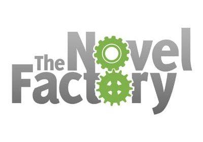 Novel Factory